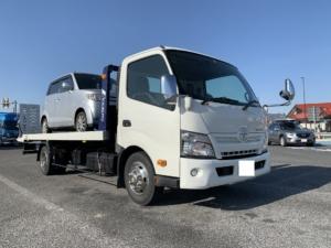 長野県中野市 福祉車両の買取
