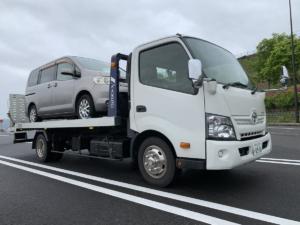 日産 セレナ チェアキャブ リフタータイプ  オーテックジャパン仕様車